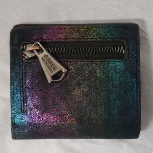 AIMEE Kastenberg Small Wallet